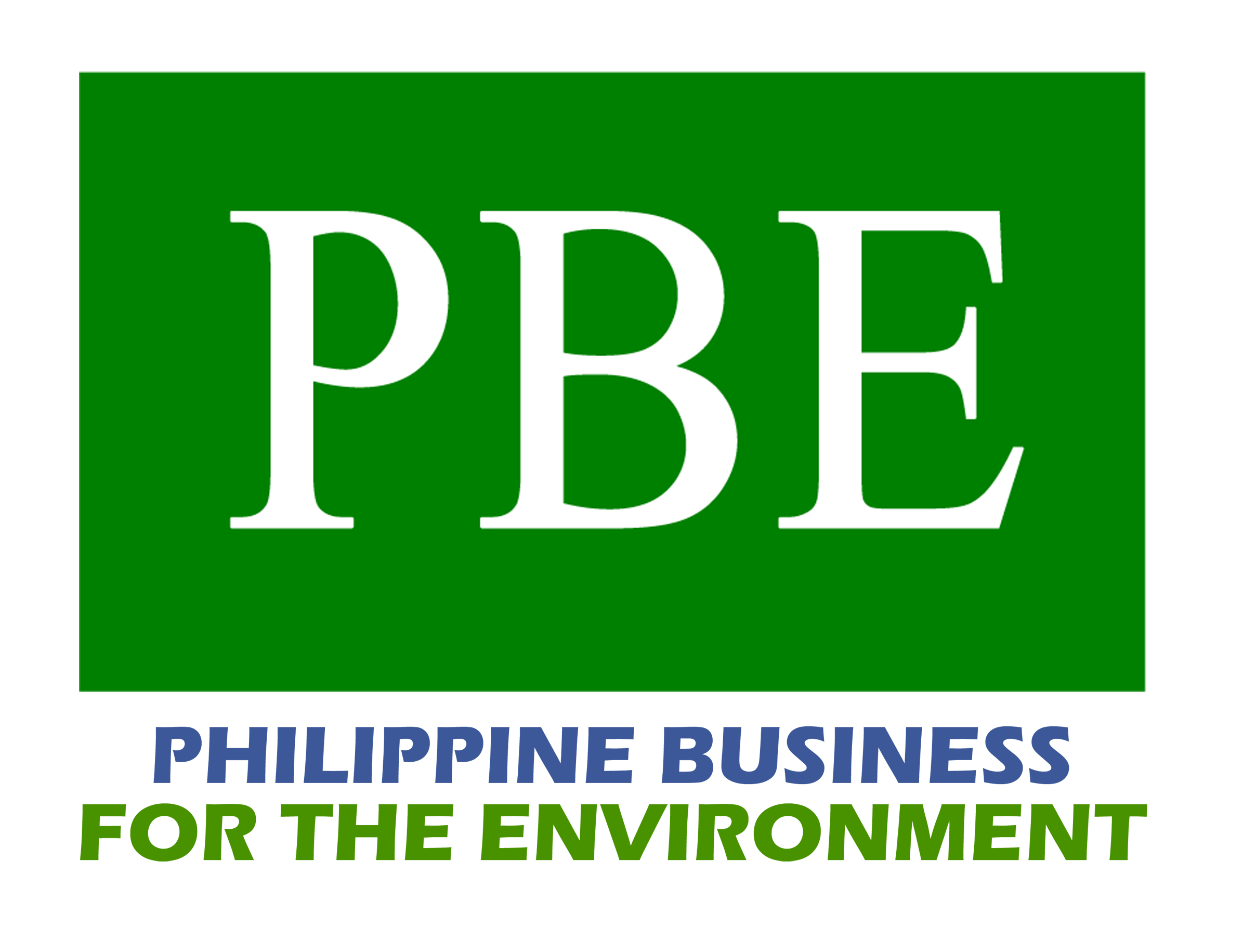 philippine business environment Globalization: its impacts on the philippine environment aurora alerta-lim central philippine university (ubchea visiting scholar at warren wilson college.